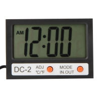 indoor-outdoor-mini-lcd-digital-thermometer-temperature-meter-clock-w-probe-electronic-2015-new-thermostat-tester1