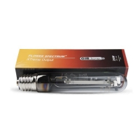 Лампа GIB Lighting Flower Spectrum XTreme Output 250W