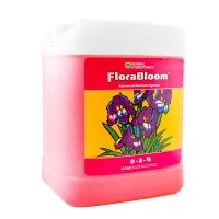 florabloom5l